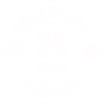 emergency delivery services